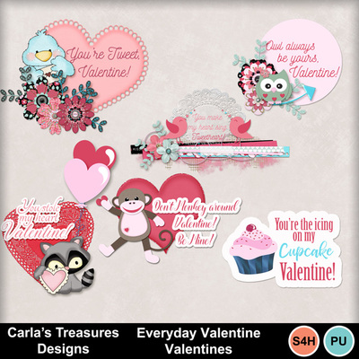 Everyday-valentine-6