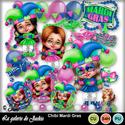 Gj_cuchibimardigras1prev_small