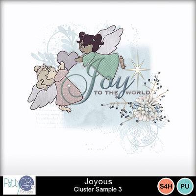 Pbs_joyous_cluster_sample3