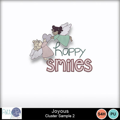 Pbs_joyous_cluster_sample2_prev