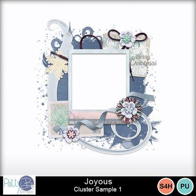 Pbs_joyous_cluster_sample_prev