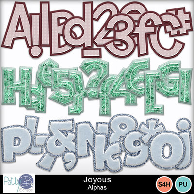 Pbs_joyous_alphas_prev