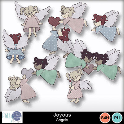 Pbs_joyous_angels_prev