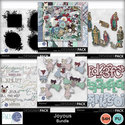 Pbs_joyous__bundle_prev_small
