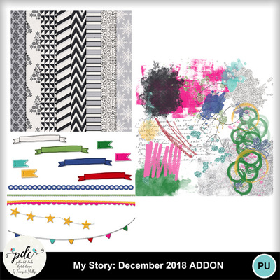 Pdc_mmnew_my_story_december_2018_addon