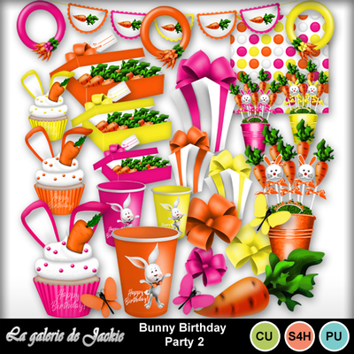 Gj_cubunnybirthdayparty2prev