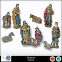 Pbs_joyous_nativity_prev_small