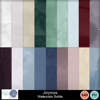 Pbs_joyous_watercolor_solids_prev