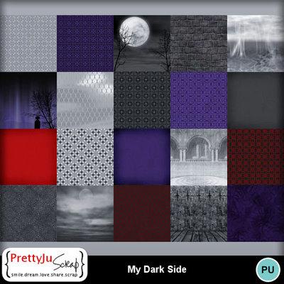 My_dark_side_2