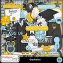 Graduation_1_small