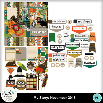 Pdc_mmnew_my_story_november_2018