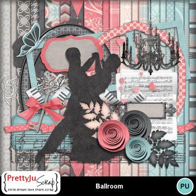 Ballroom_1