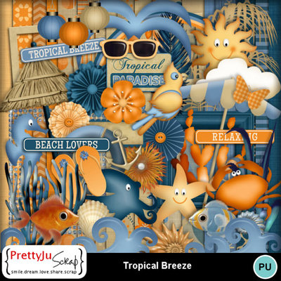 Tropical_breze_1