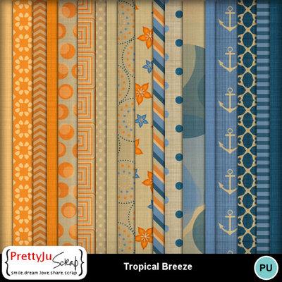 Tropical_breze_2