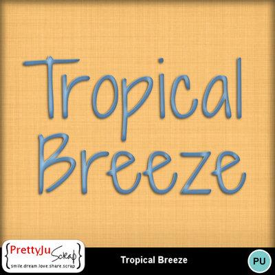 Tropical_breze_3