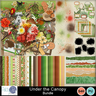 Pattyb_scraps_under_the_canopy_bundle