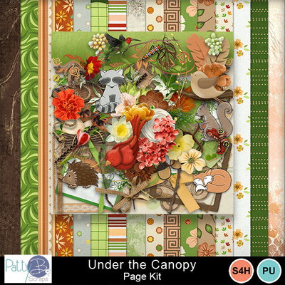 Pattyb_scraps_under_the_canopy_pkall