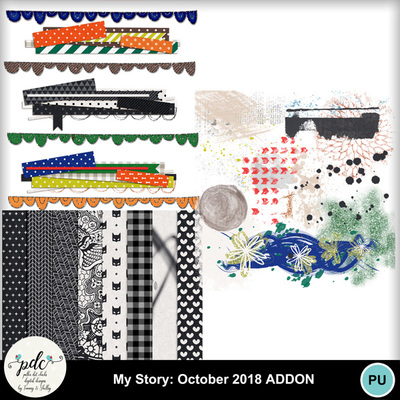 Pdc_mmnew_my_story_october_2018_addon