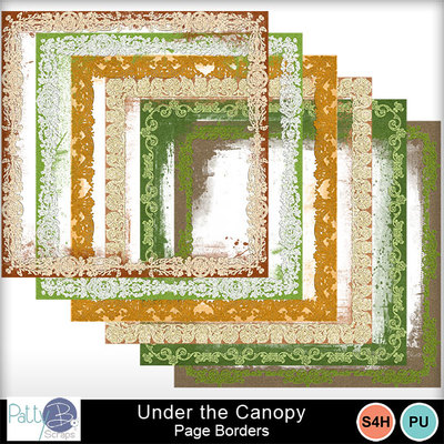 Pattyb_scraps_under_the_canopy_borders