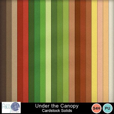 Pattyb_scraps_under_the_canopy_cs