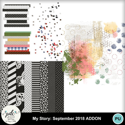 Pdc_mmnew_my_story_2018_september_addon