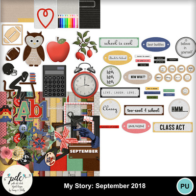 Pdc_mmnew_my_story_2018_september