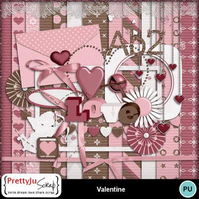 Valentine_1