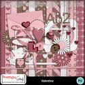 Valentine_1_small
