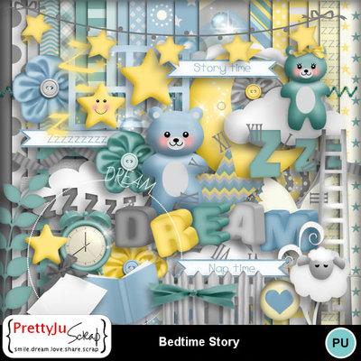 Bedtime_story_1