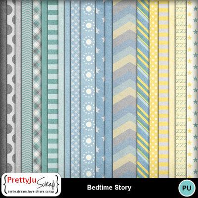 Bedtime_story_2