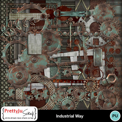 Industrial_way_1