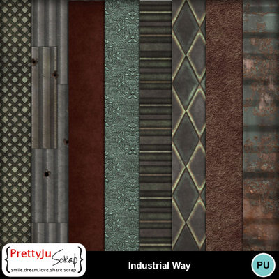 Industrial_way_2