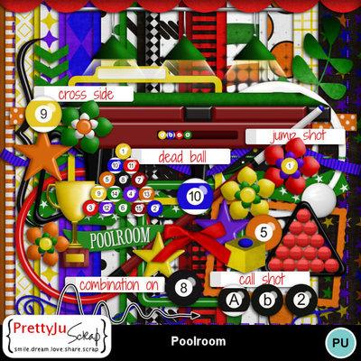 Poolroom_1