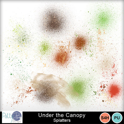 Pattyb_scraps_under_the_canopy_splatters