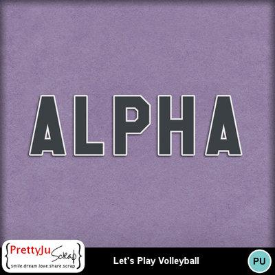 Volleyball_3