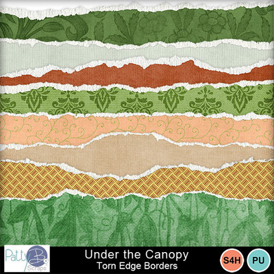 Pattyb_scraps_under_the_canopy_torn_edge