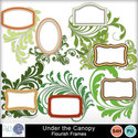 Pattyb_scraps_under_the_canopy_frames_small