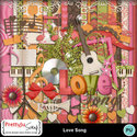 Love_song_1_small