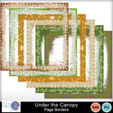 Pattyb_scraps_under_the_canopy_borders_small