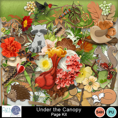 Pattyb_scraps_under_the_canopy_pkele