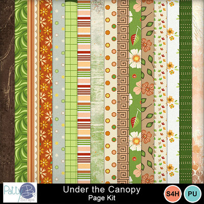 Pattyb_scraps_under_the_canopy_pkppr