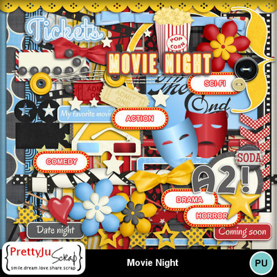 Movie_night_1