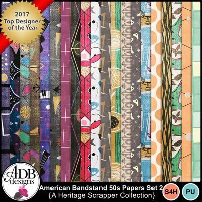 Hs_americanbandstand_ppr_50spatts_set2