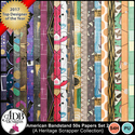 Hs_americanbandstand_ppr_50spatts_set2_small