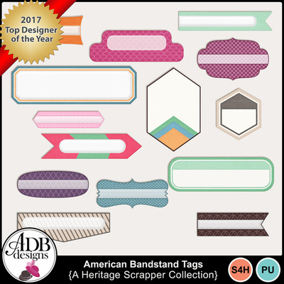 Hs_americanbandstand_tags