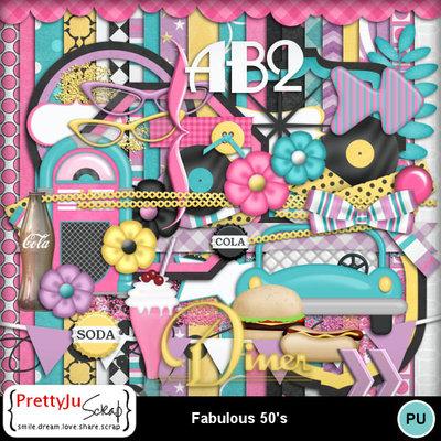 Fabulous_50s_1