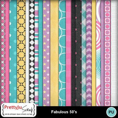 Fabulous_50s_2
