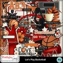 Basketball_1_small