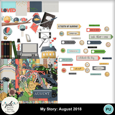 Pdc_mmnew_my_story_2018_august