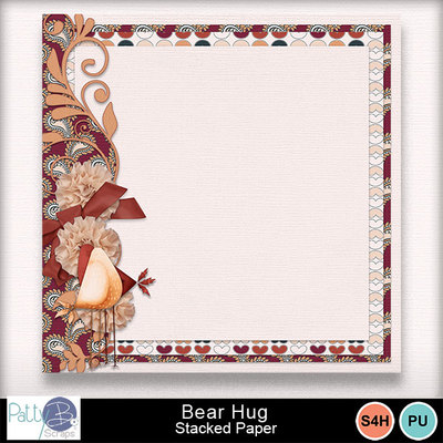 Pbs_bear_hug_stacked_paper
